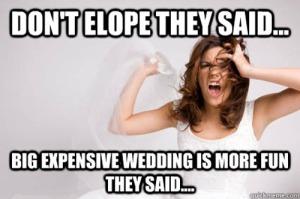 funny-wedding-planning-memes004